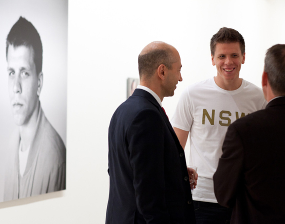 nike-the-arsenal-125-saatchi-gallery-14
