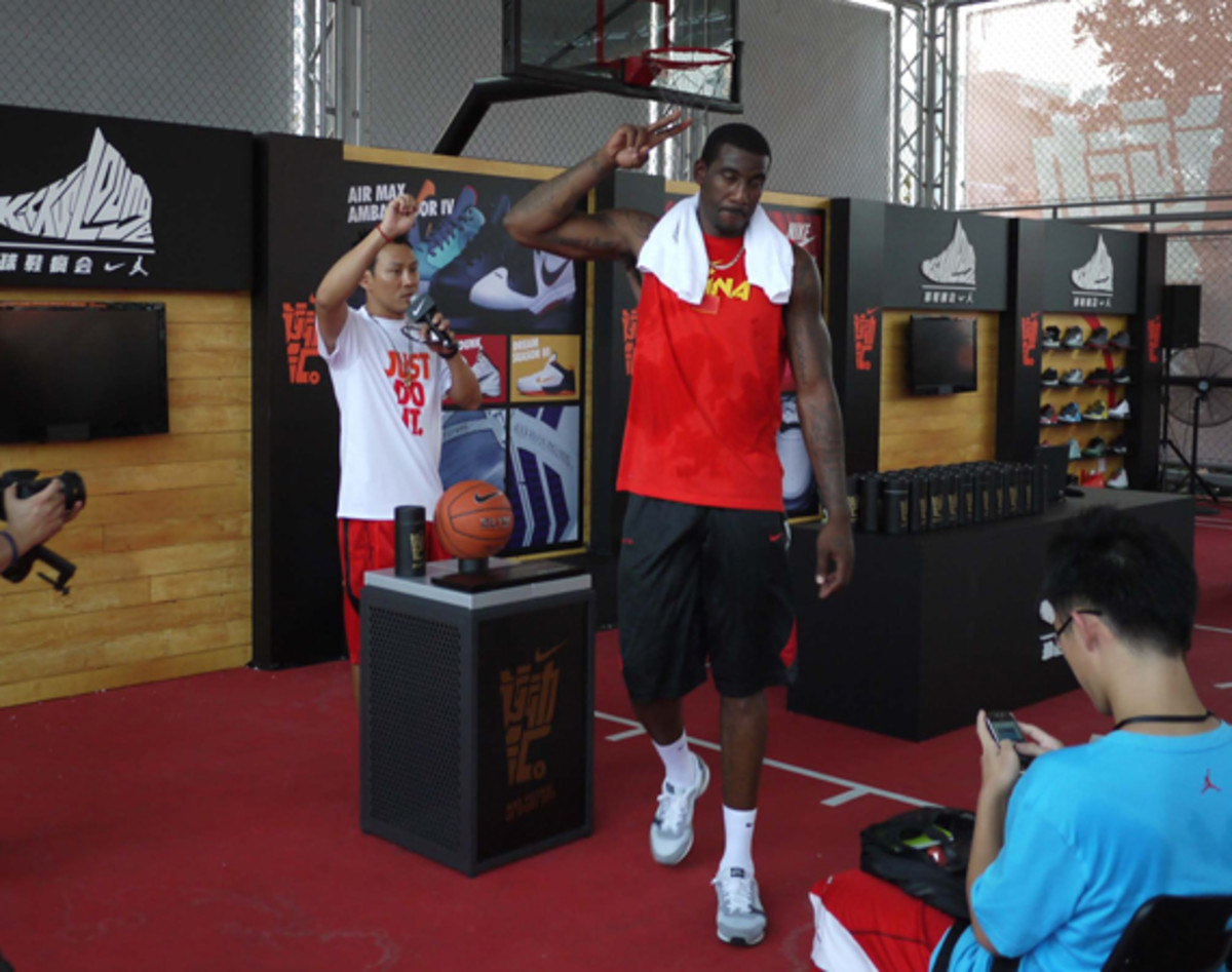nike-festival-of-sports-kicks-lounge-session-44