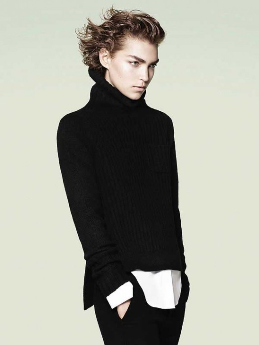 uniqlo-plus-j-collection-fall-winter-2011-15