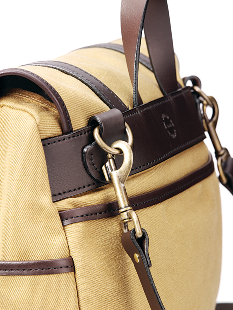 filson-sebago-capsule-collection-08