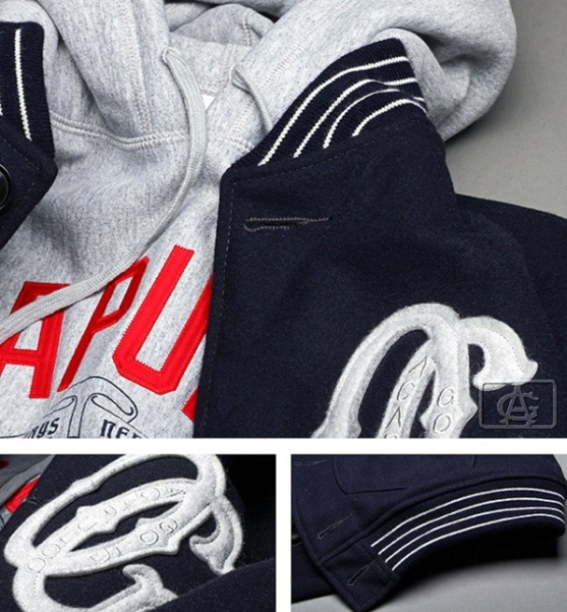 acapulco-gold-fall-2011-collection-preview-2-05