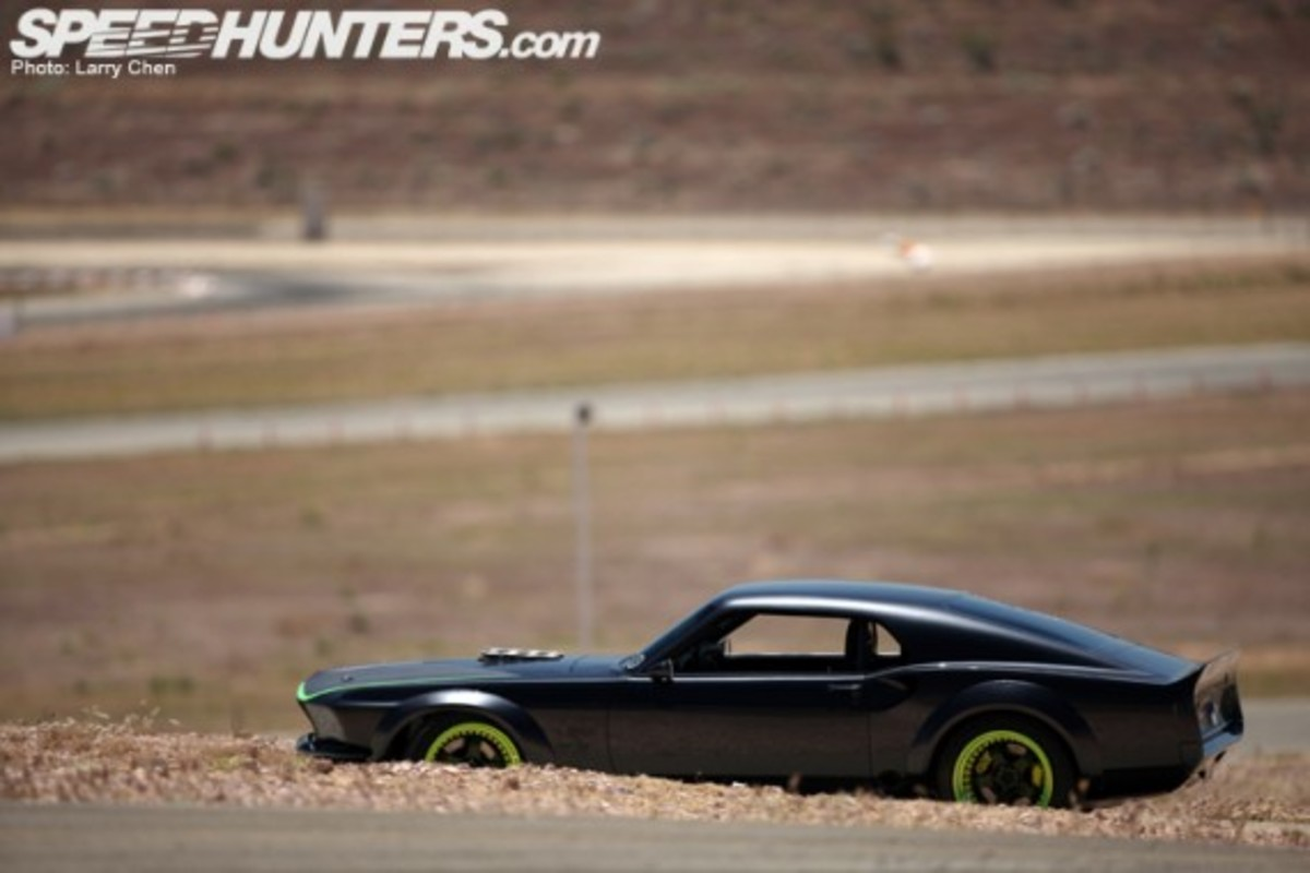team-need-for-speed-mustang-rtr-x-65
