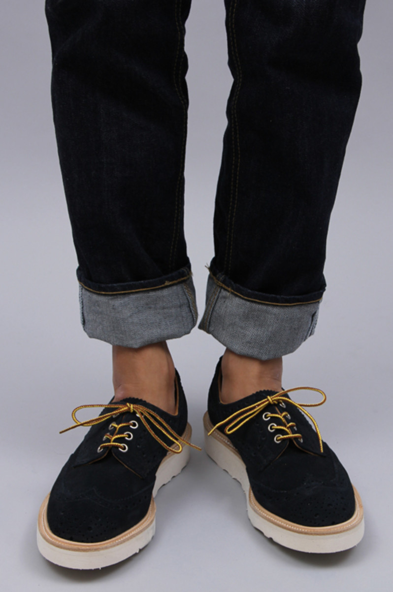 wing-tip-shoes-08