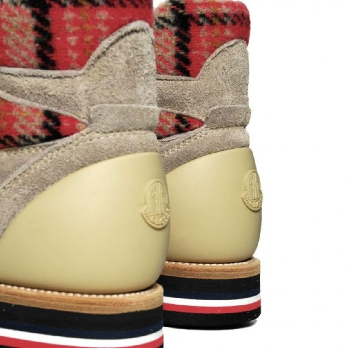 wool-patch-suede-mountain-boot-09