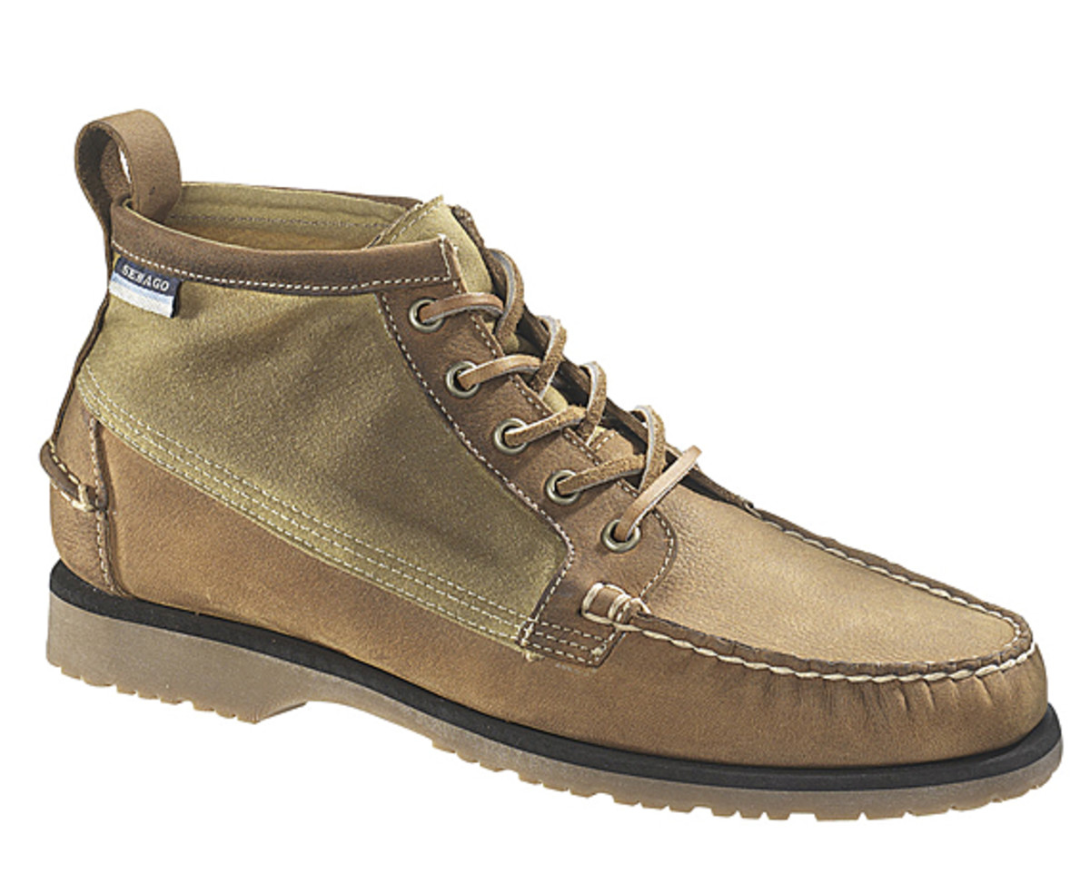 filson-sebago-capsule-collection-knight-boots-01
