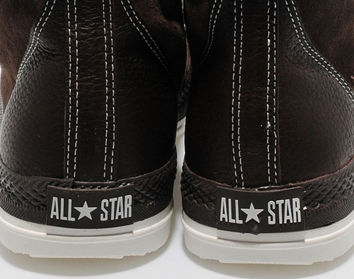 converse-all-star-outsider-boots-chocolate-egret-05