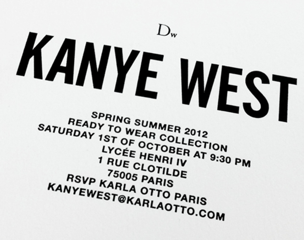 dw-by-kanye-west-invitation-00