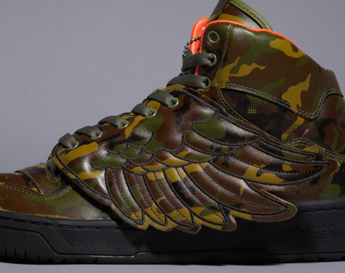 adidas-originals-jeremy-scott-winged-attitude-camo-02