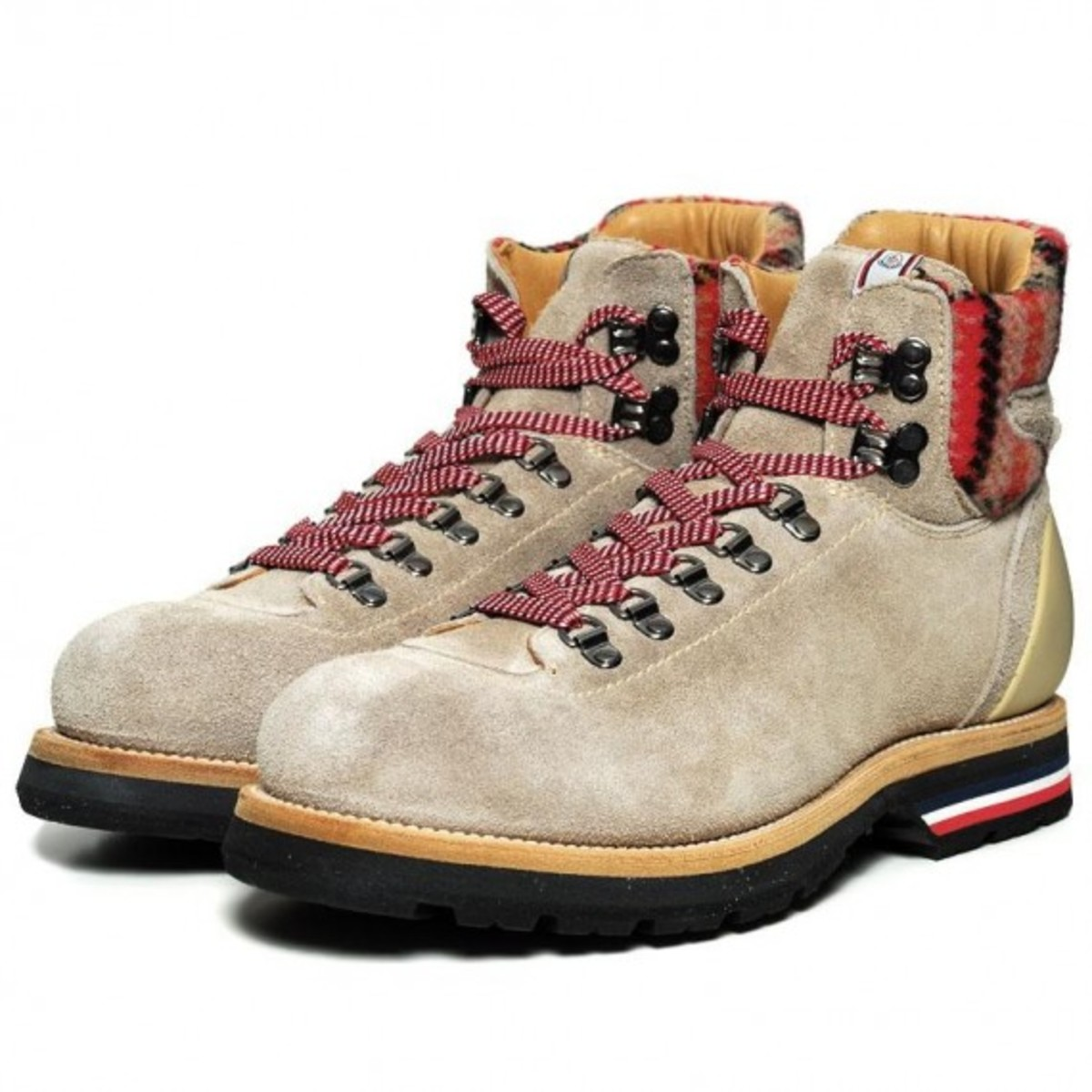 wool-patch-suede-mountain-boot-01