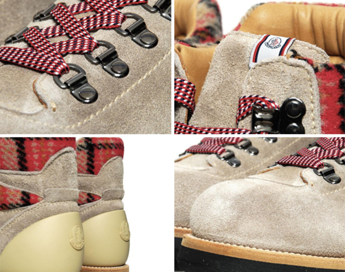 wool-patch-suede-mountain-boot-00
