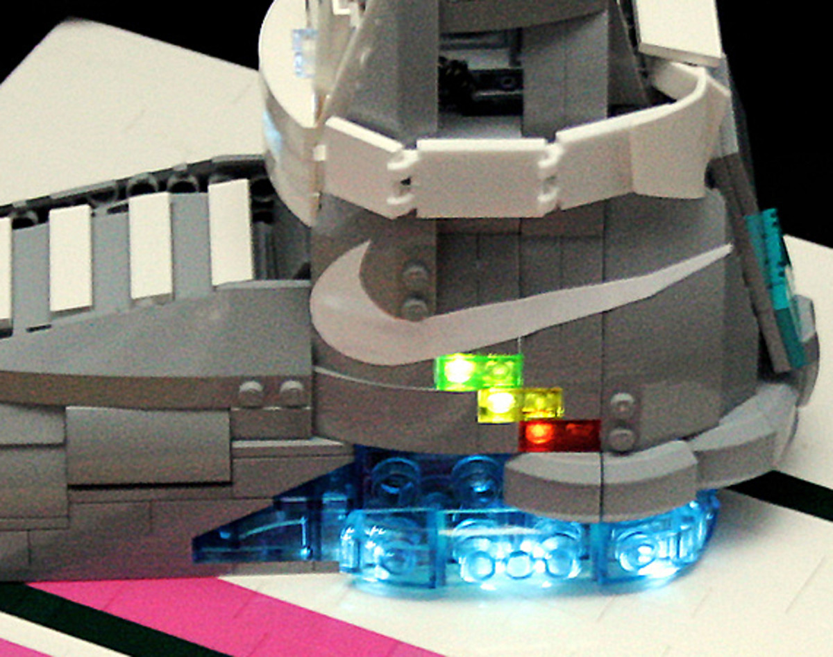 lego-nike-mag-2011-orion-pax-02