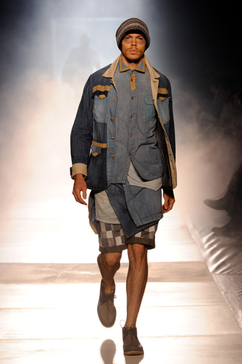 white-mountaineering-spring-summer-2012-02