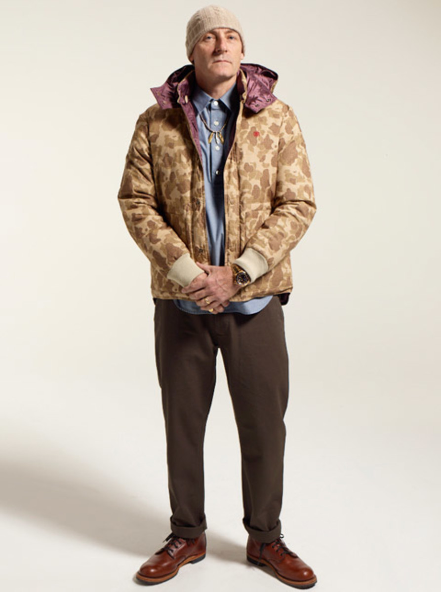 stussy-deluxe-fall-2011-collection-lookbook-Jules-Gayton-01