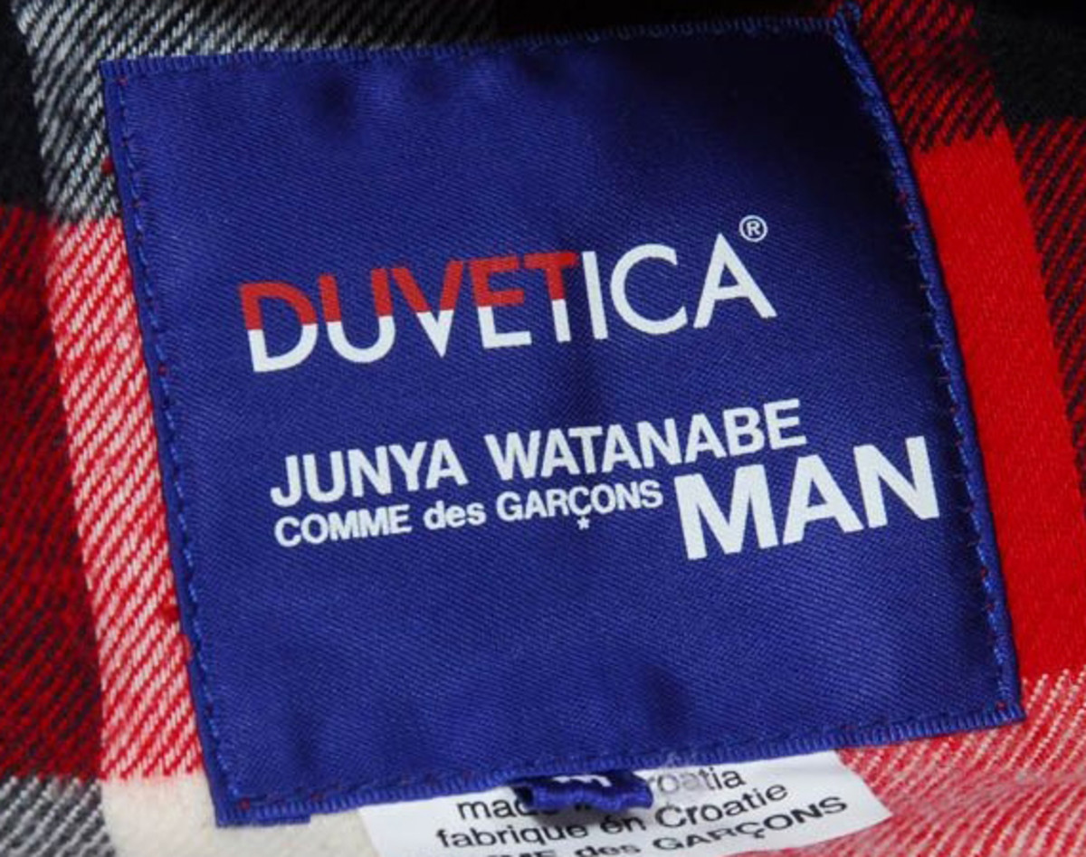junya-watanabe-comme-des-garcon-duvetica-padded-00