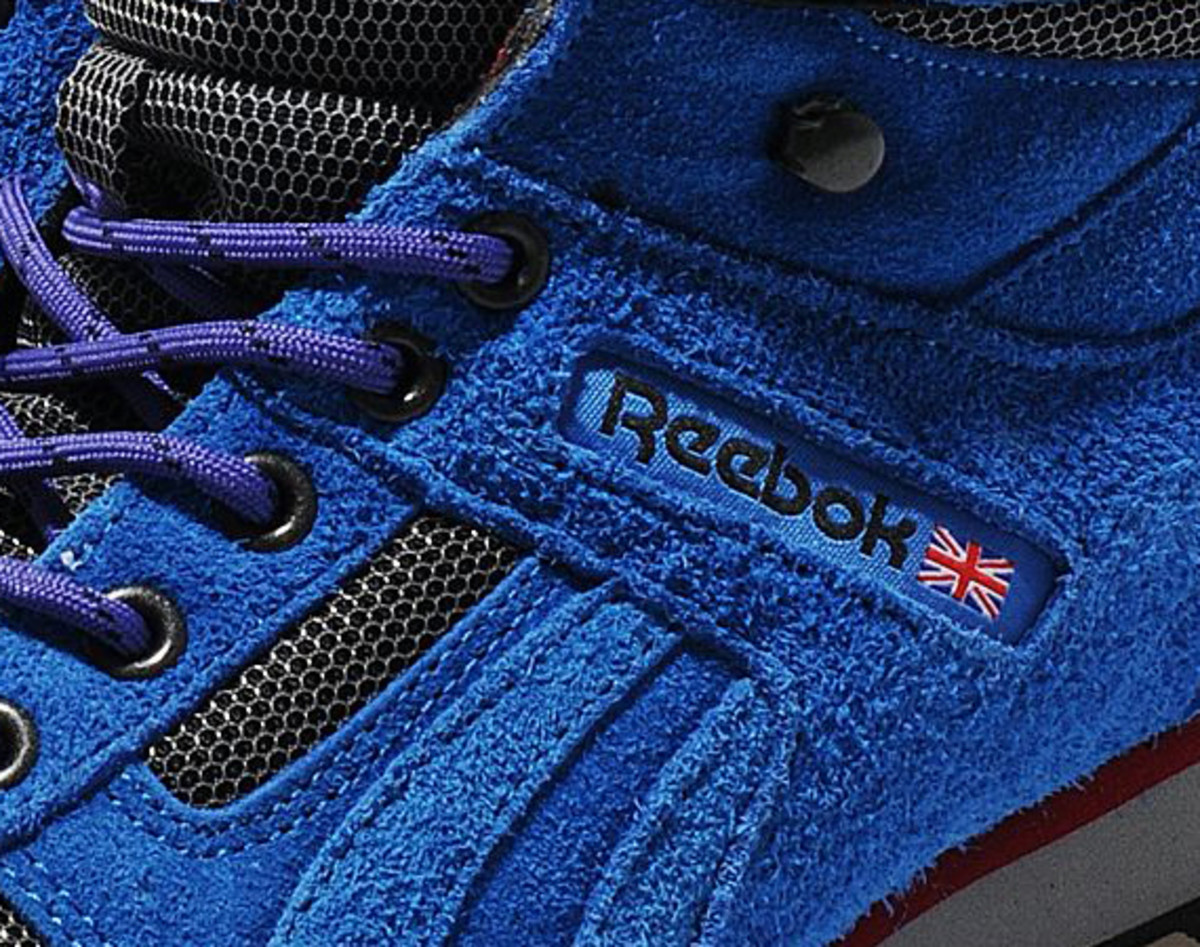 reebok-night-sky-mid-gore-tex-thinsulate-00