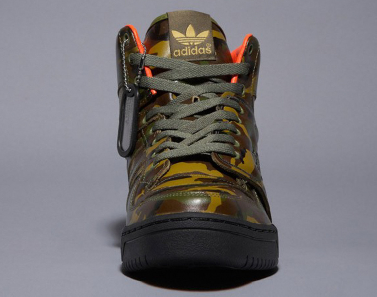 adidas-originals-jeremy-scott-winged-attitude-camo-06
