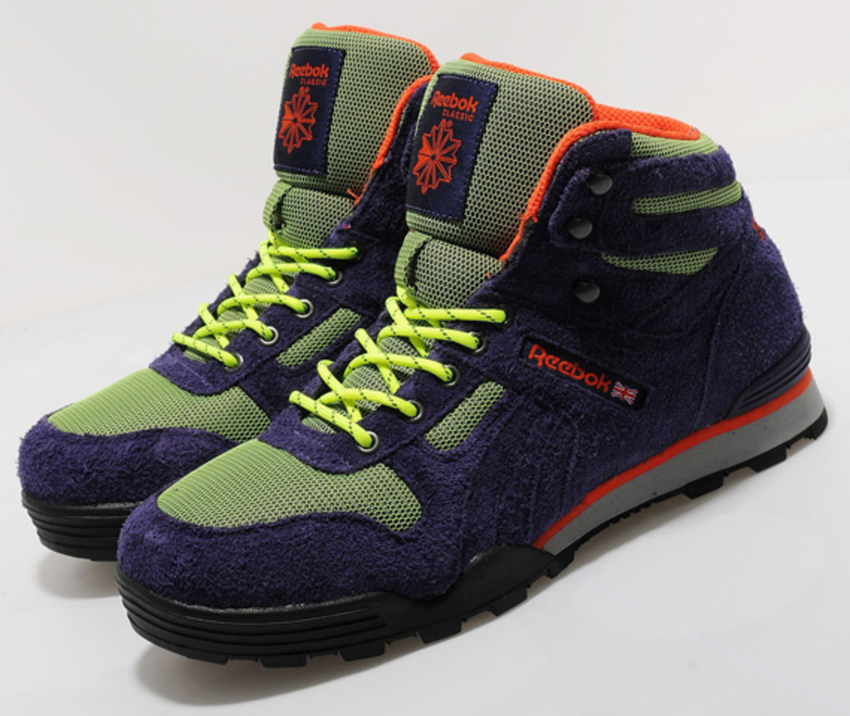 reebok-night-sky-mid-gore-tex-thinsulate-06