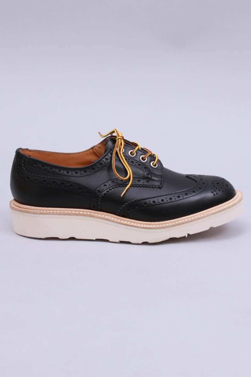 wing-tip-shoes-05