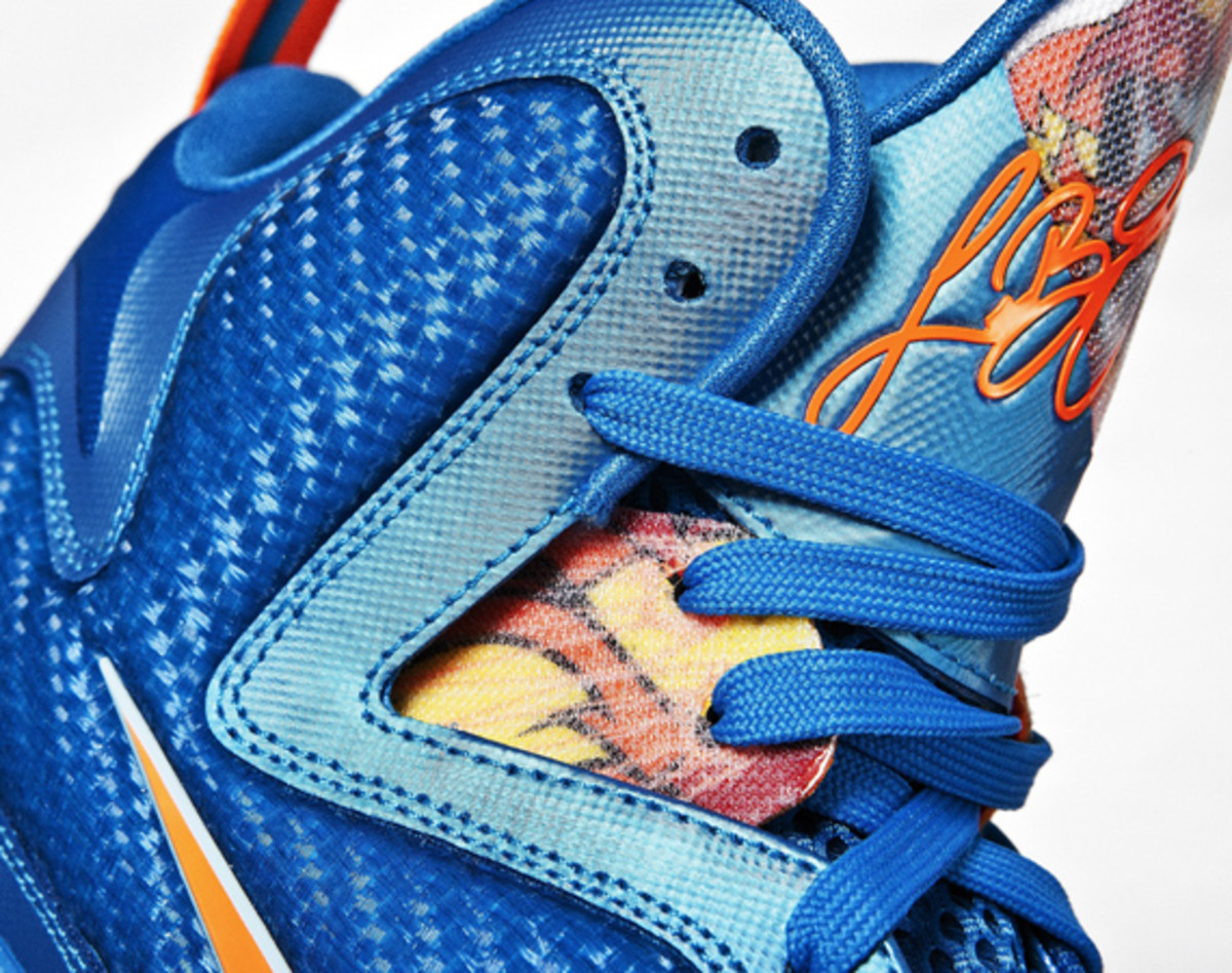 nike-lebron-9-china-edition-detailed-look-04
