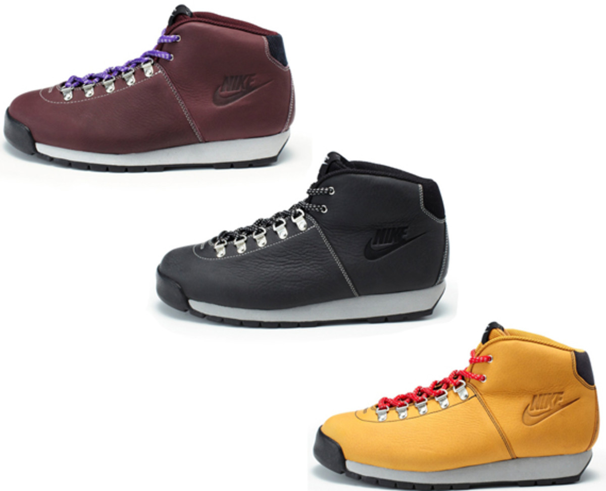 nike-air-magma-holiday-2011