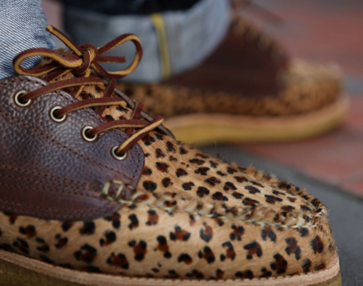 country-ranger-leopard-05