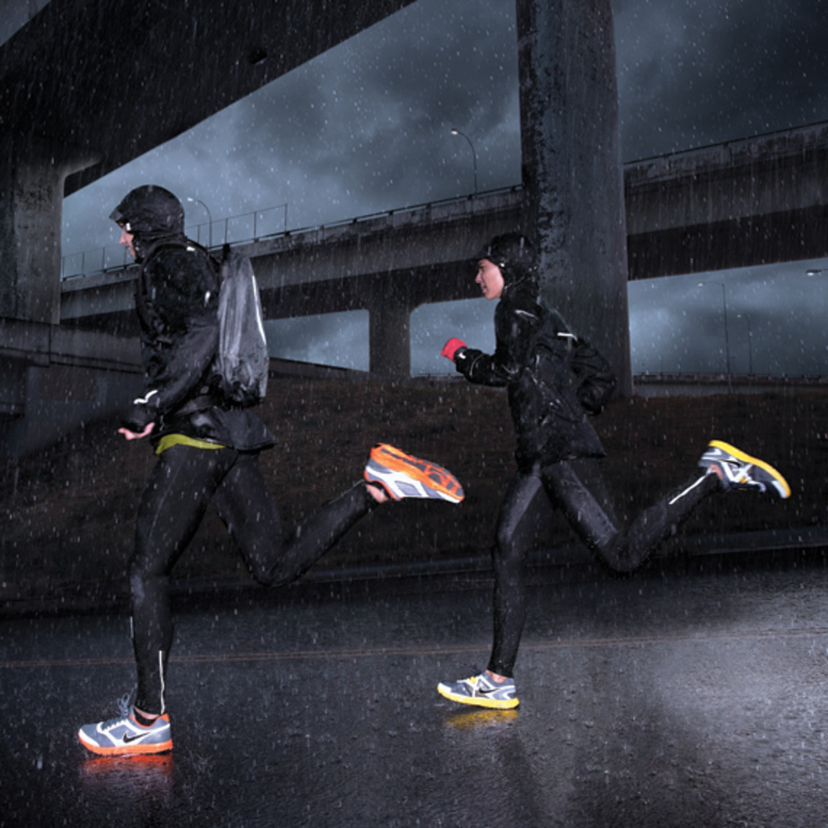 nike-running-holiday-2011-collection-lookbook-17