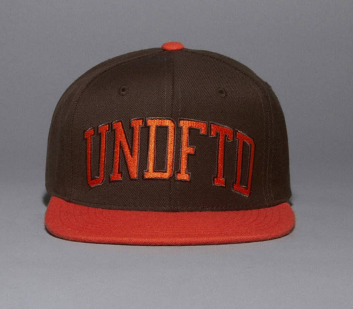 undftd-fall-2011-delivery-2-detailed-look-21