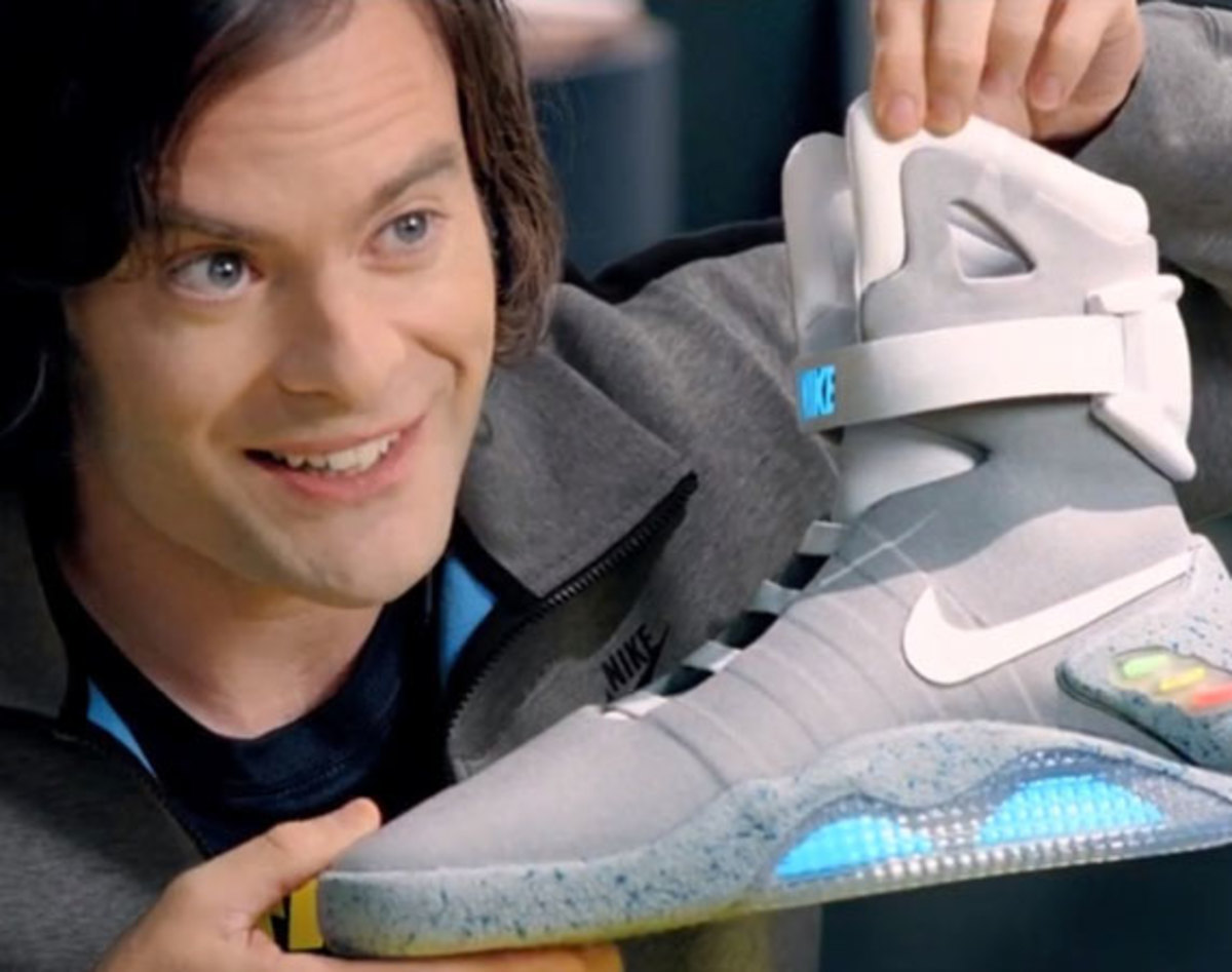 nike-mag-2011-back-for-the-future