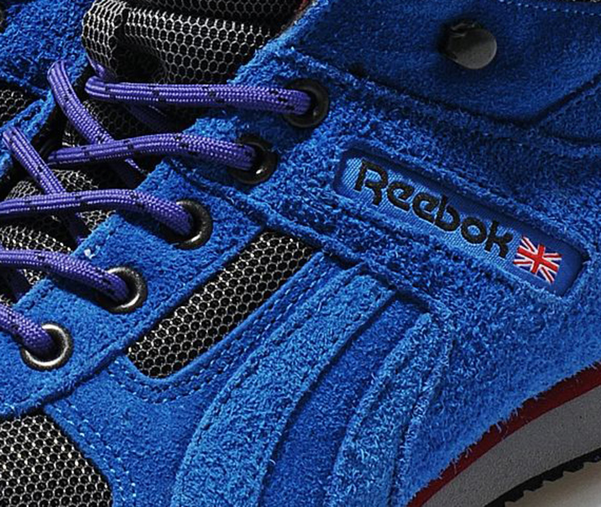 reebok-night-sky-mid-gore-tex-thinsulate-03