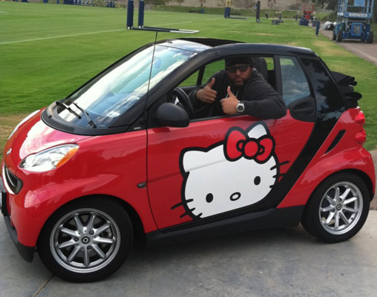 antonio-garay-san-diego-chargers-hello-kitty-smart-fortwo-01