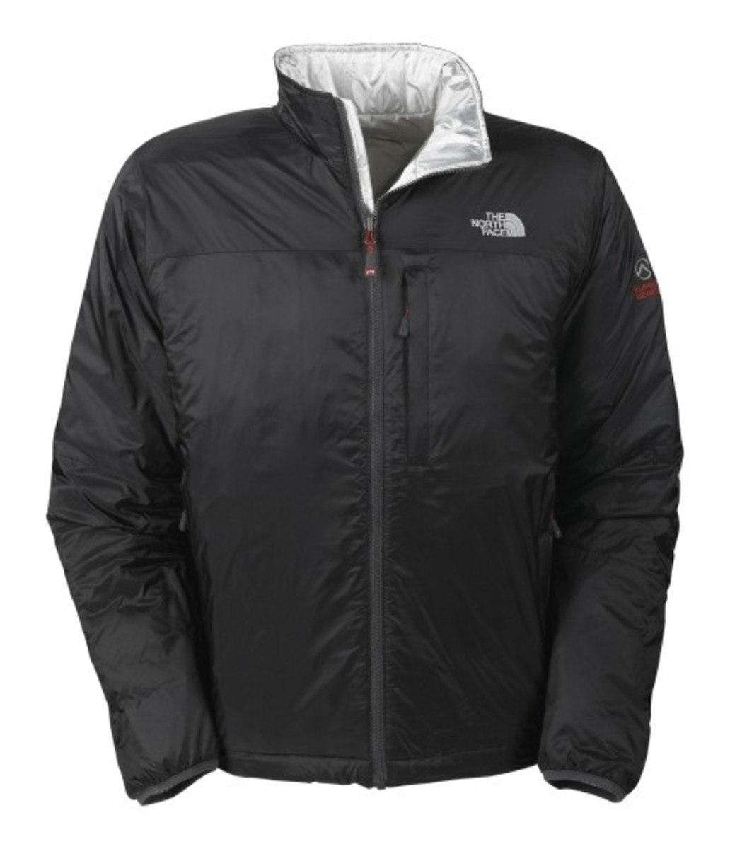 The North Face - Mercurial Jacket - 1