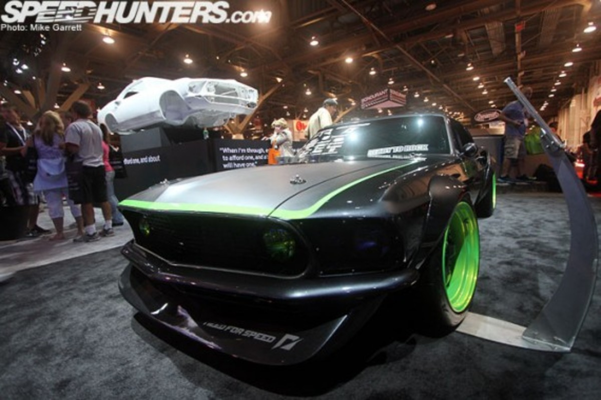 team-need-for-speed-mustang-rtr-x-55
