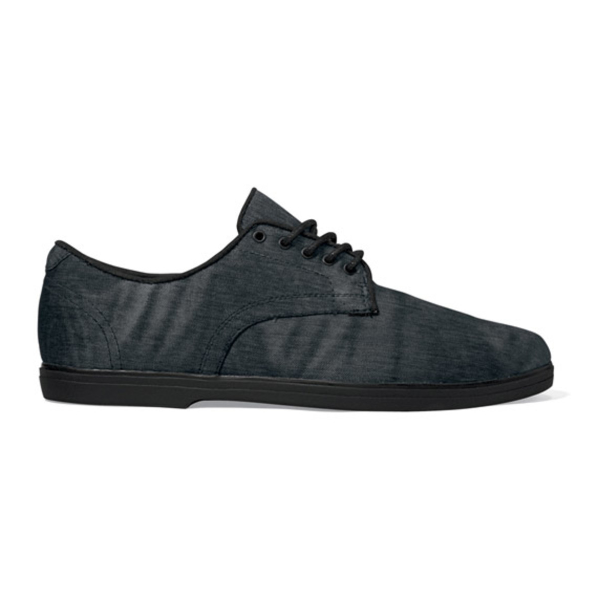 vans-otw-pritchard_denim-wash_black