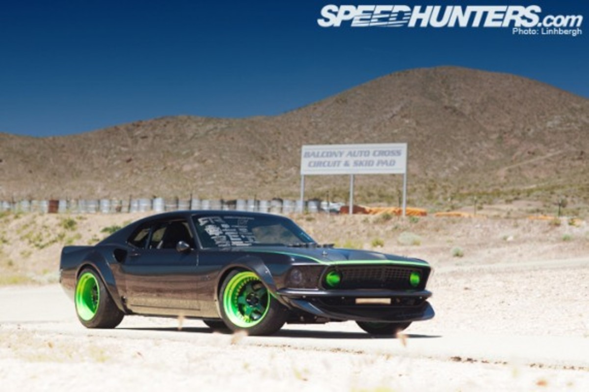 team-need-for-speed-mustang-rtr-x-61