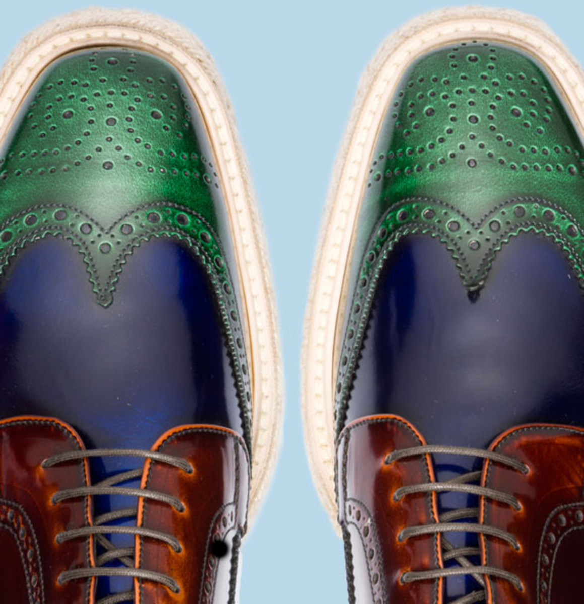 prada-tricolor-brushed-leather-lace-up-06