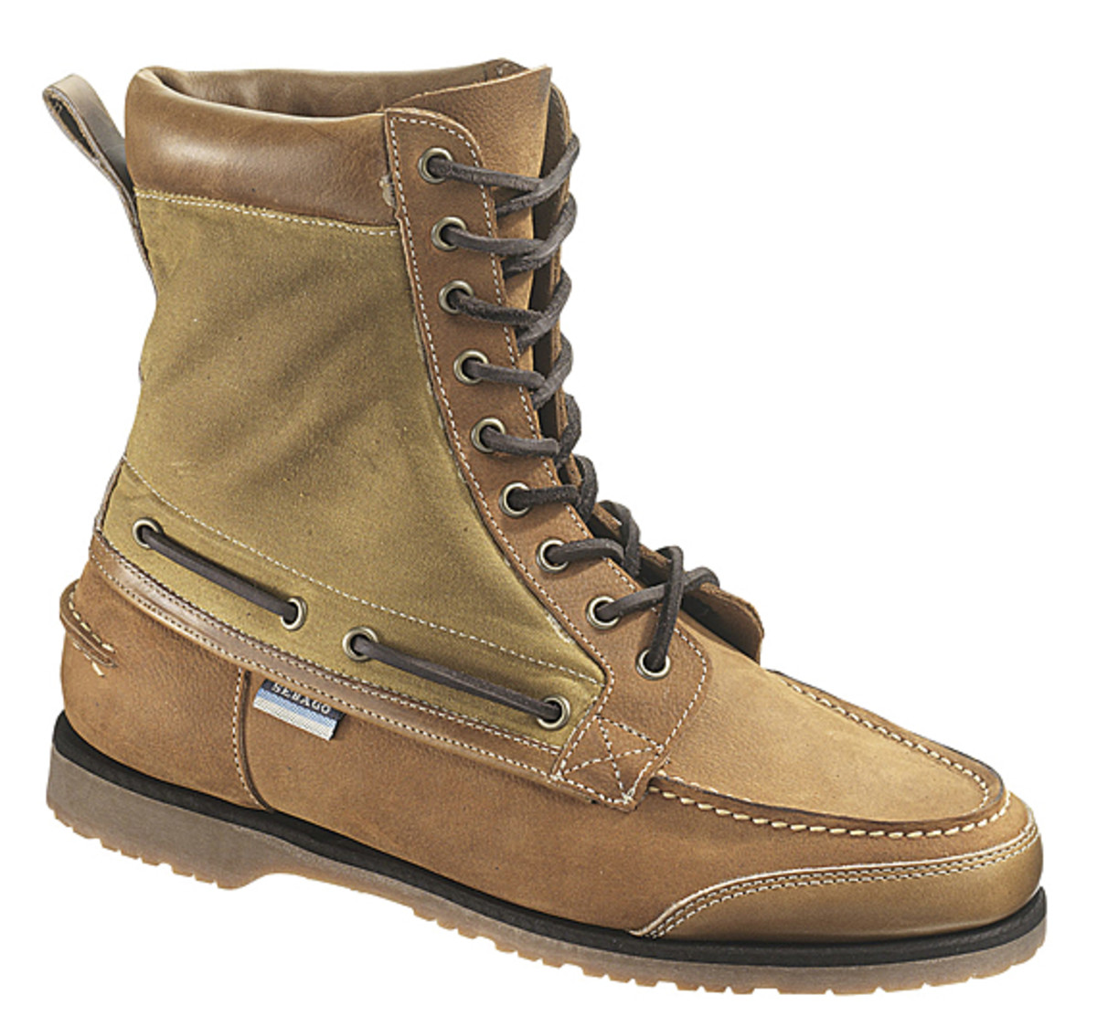 filson-sebago-capsule-collection-osmore-boots-02