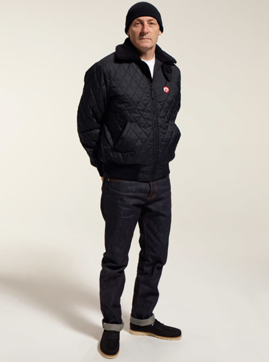 stussy-deluxe-fall-2011-collection-lookbook-Jules-Gayton-05