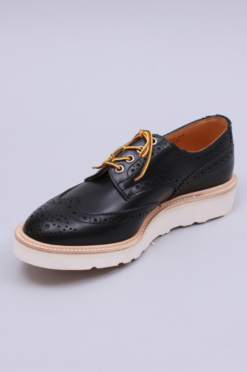 wing-tip-shoes-04