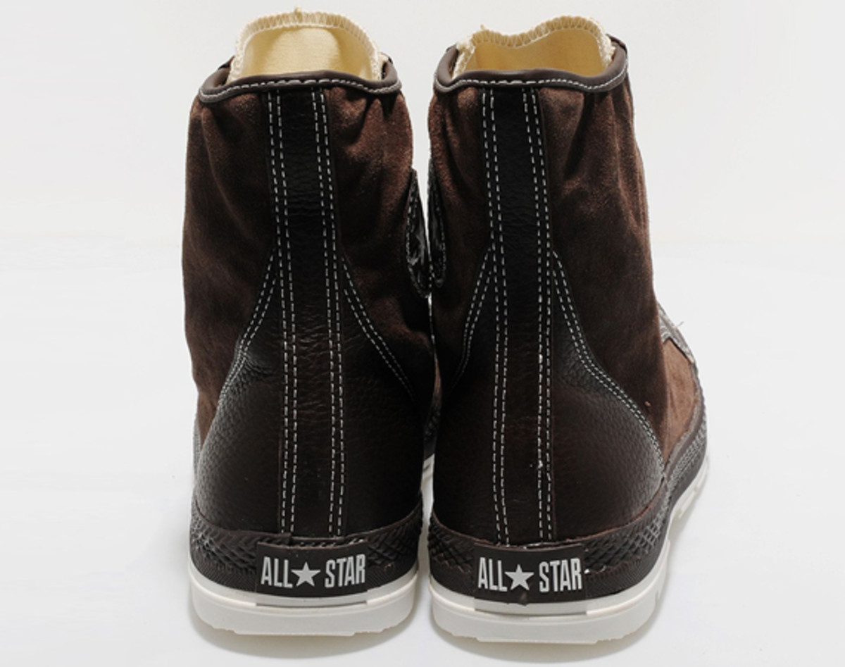 converse-all-star-outsider-boots-chocolate-egret-06