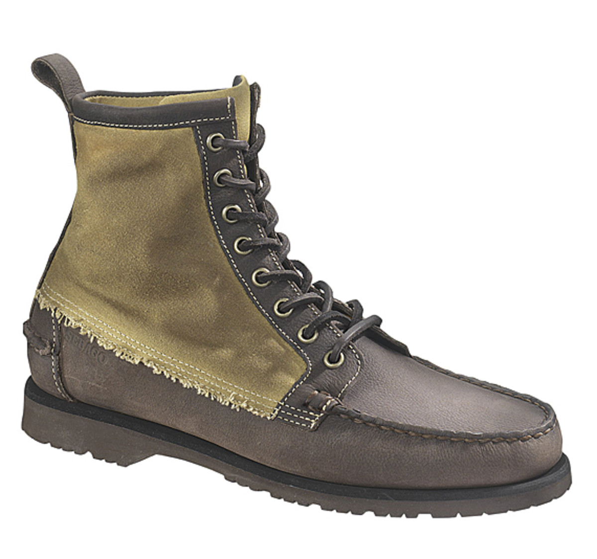 filson-sebago-capsule-collection-kettle-boots-02
