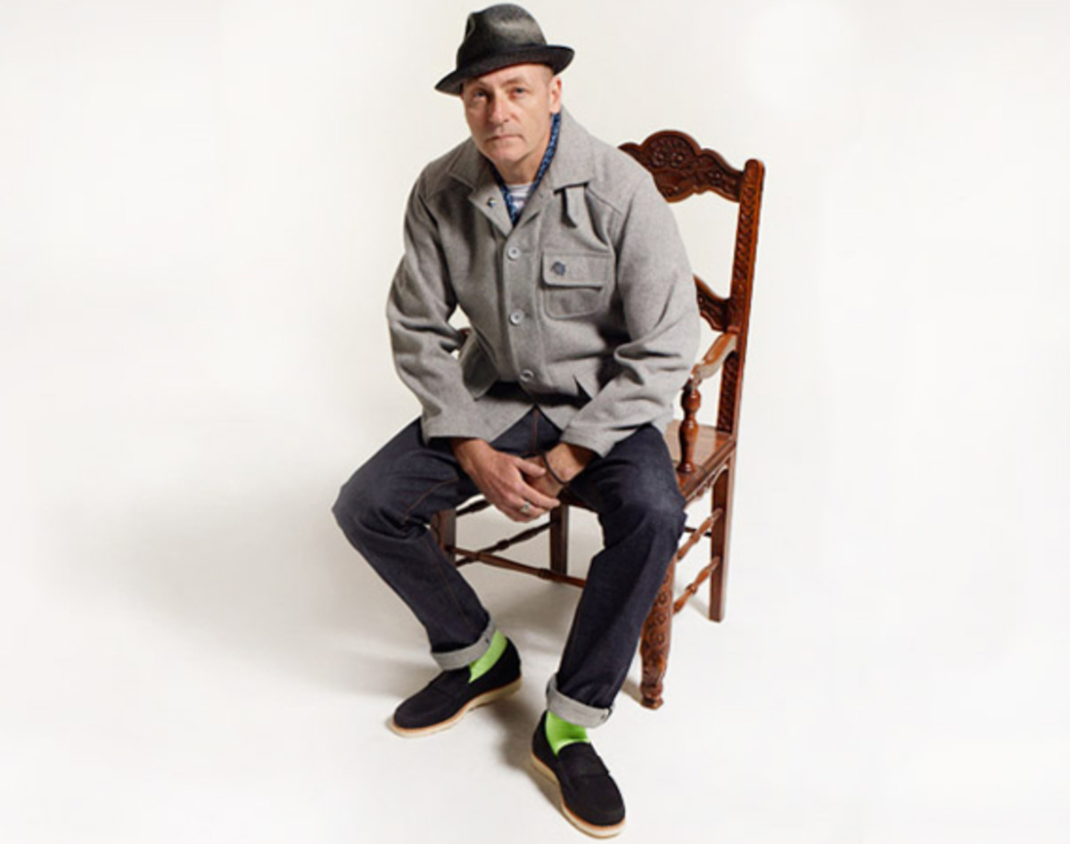 stussy-deluxe-fall-2011-collection-lookbook-Jules-Gayton-00