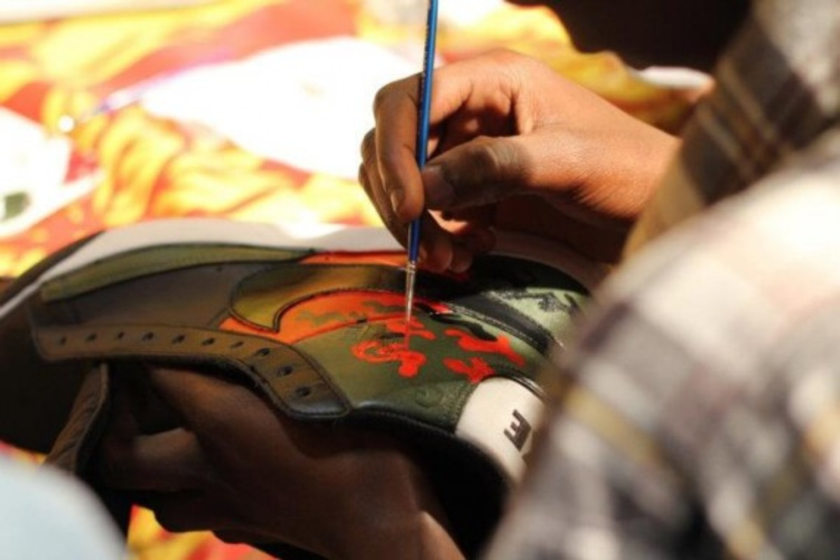 sneaker-customizing-workshop-south-africa-09