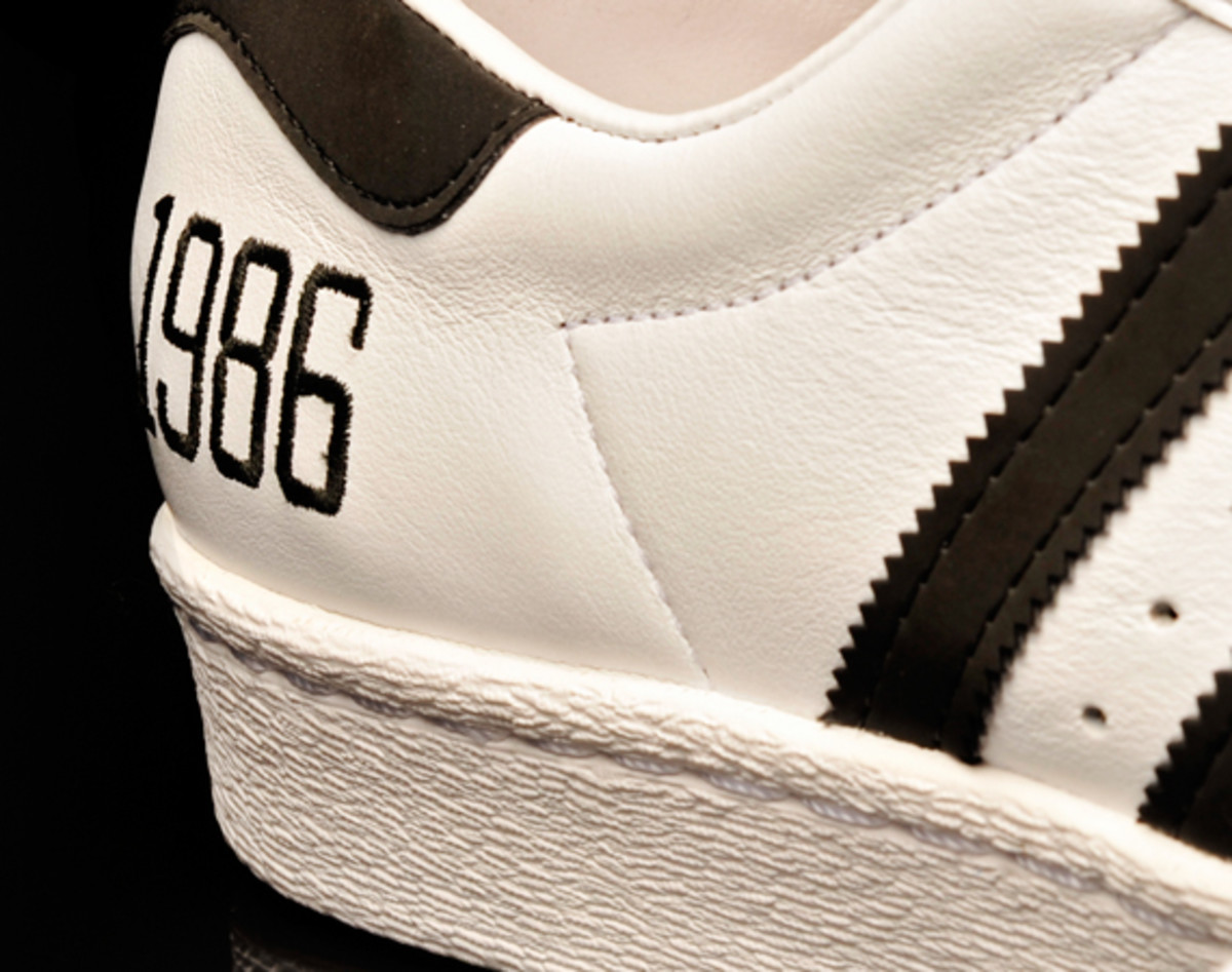 run-dmc-adidas-originals-superstar-80s-15