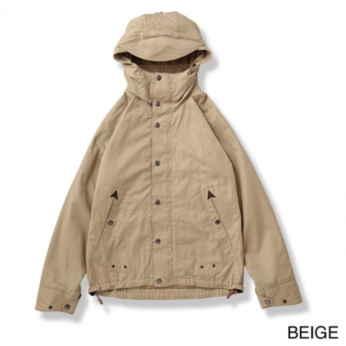 water-repellent-parka-02