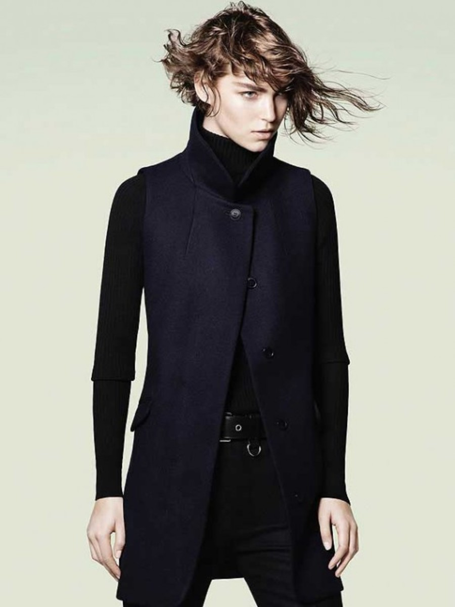 uniqlo-plus-j-collection-fall-winter-2011-41
