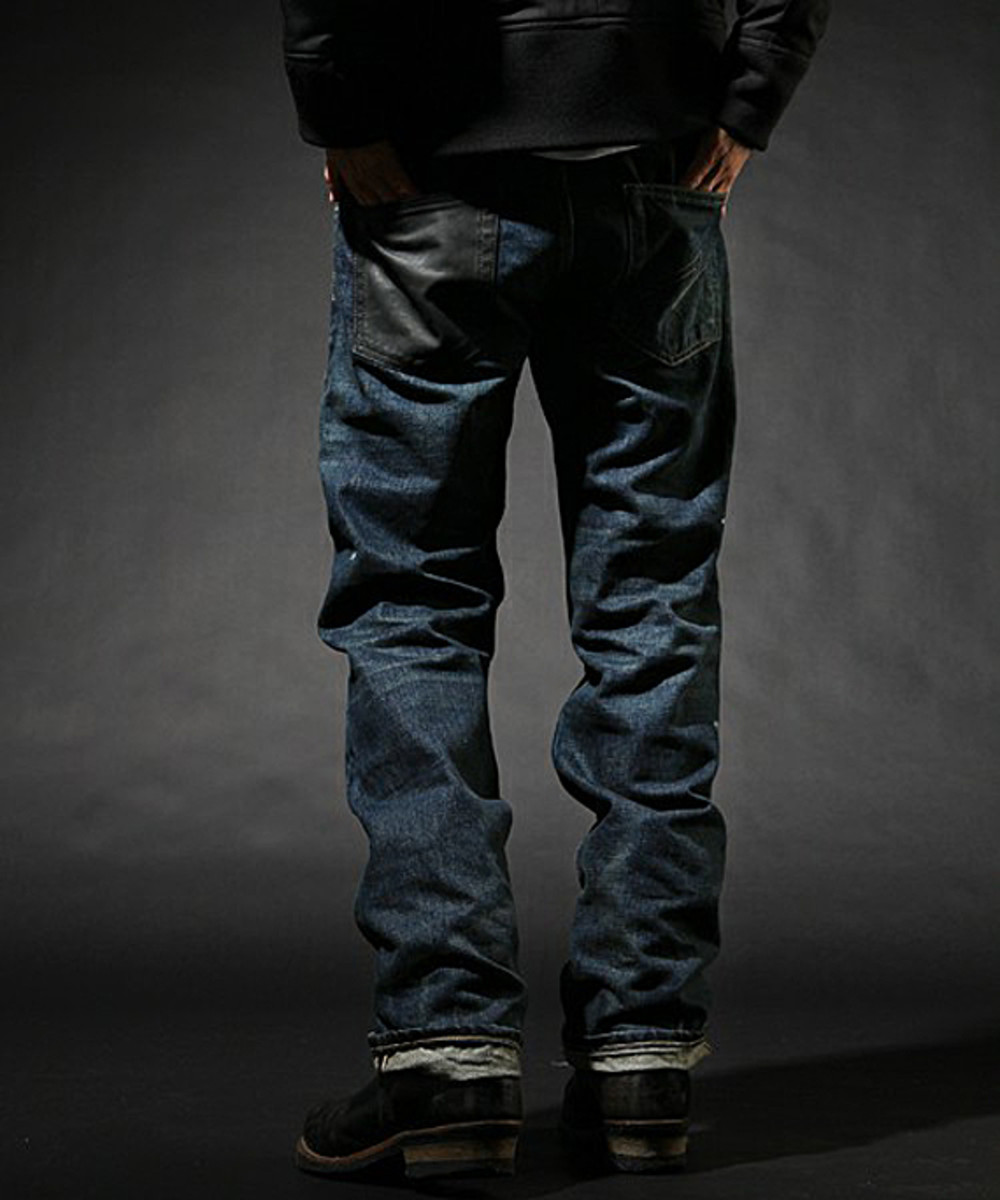 devilock-neighborhood-selvedge-denim-03