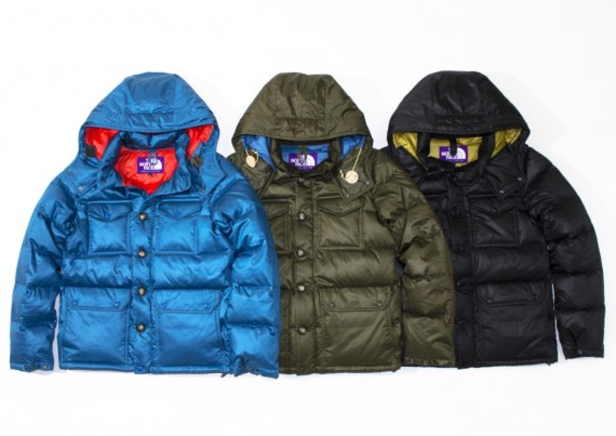 the-north-face-purple-label-down-outerwear-06