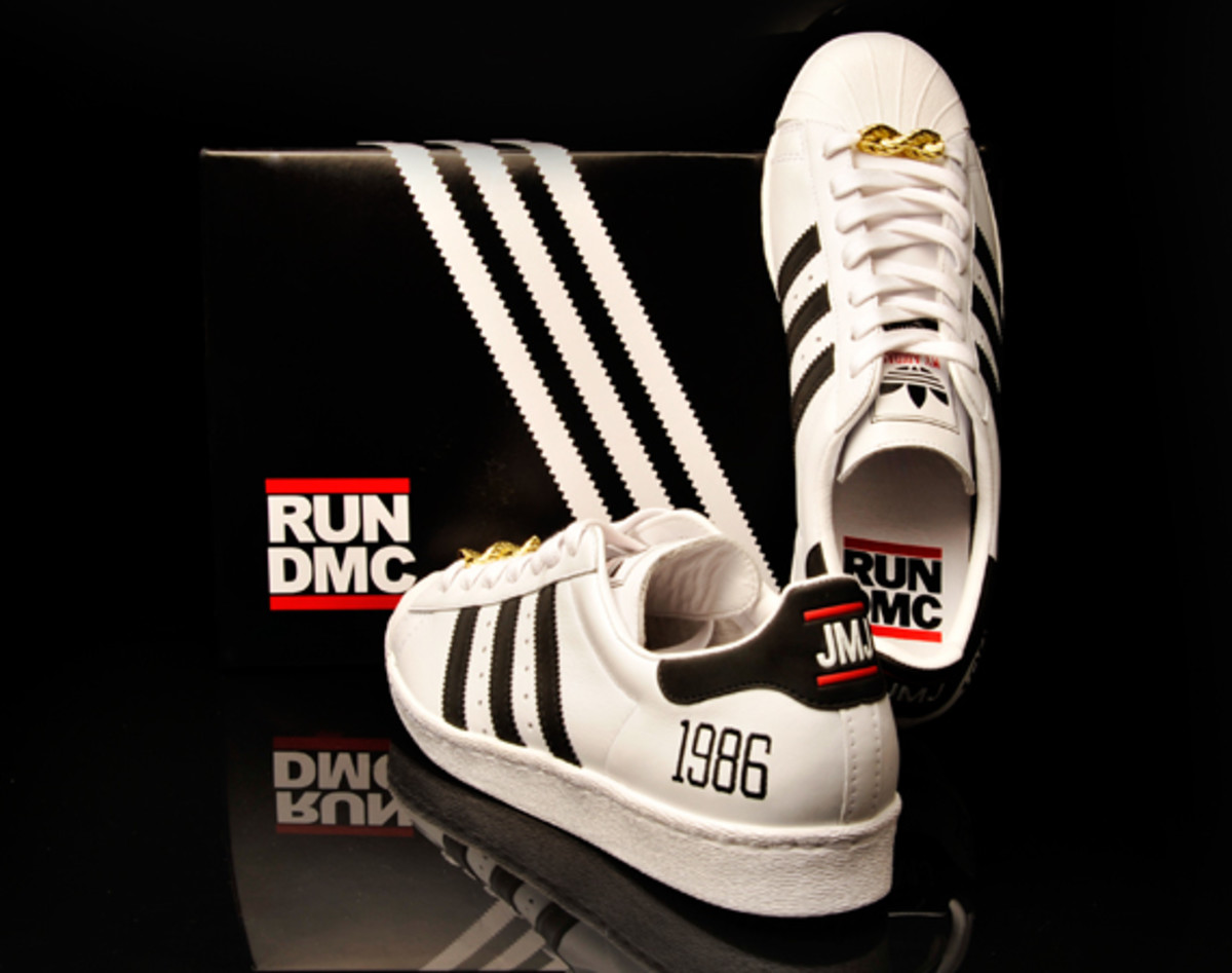 run-dmc-adidas-originals-superstar-80s-04