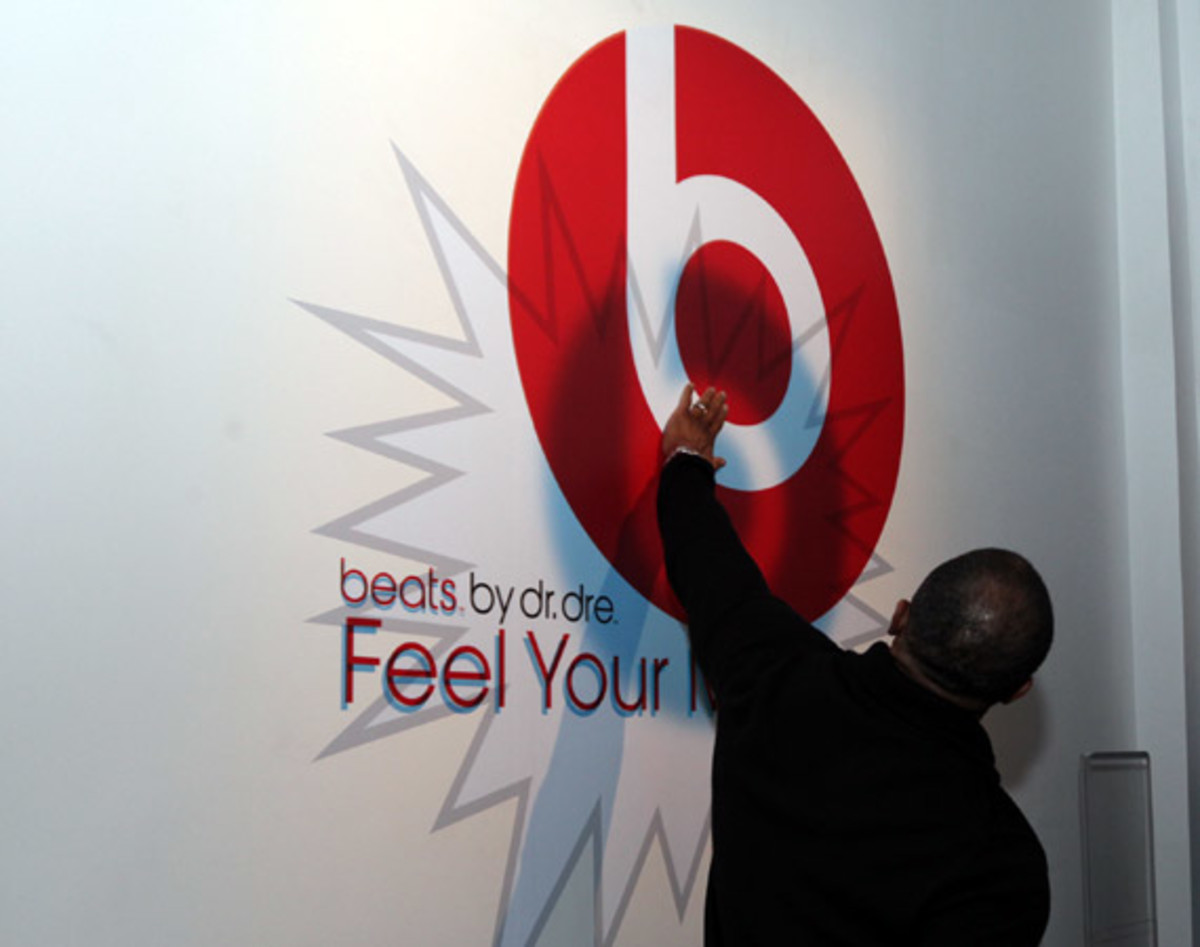 beats-store-opening-party-02