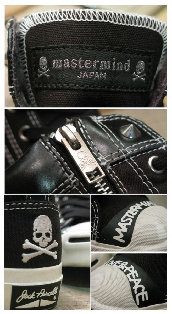 mastermind-japan-converse-jack-purcell-hi-02